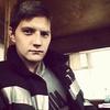 Андрей, 23, г.Кемерово