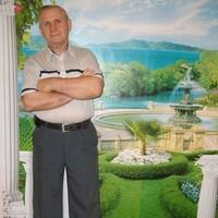 Алексей, 73 года, Водолей, Новосибирск