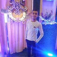 Yash Tyagi, 30 лет, Козерог, Gurgaon
