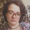 Анна, 37, г.Павловский Посад