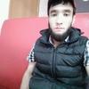 димасик, 22, г.Москва