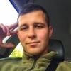Kostya, 25, Vasilkov