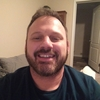 Keith Wilcox, 43, г.Ньюарк
