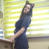 Yuliya, 39, Zhytomyr