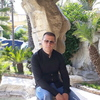 tonyrusso, 43, г.Неаполь