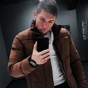 Алексей 25 Таллин