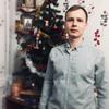 Алексей, 24, г.Ивантеевка