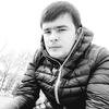 Sardor, 27, г.Ташкент