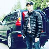 САМЬЯ, 36, г.Иркутск