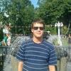 Артем Шевченко, 25, г.Москва