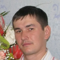 владимир, 35 лет, Рак, Чебоксары