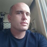 ИгорьАнатольевич.80ru, 40 лет, Телец, Лоухи