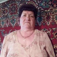 Галина, 68 лет, Телец, Нижний Новгород