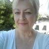Ludmila, 48, г.Киев