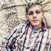 Kirill, 23, Balkhash