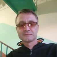 Марс, 41 год, Лев, Казань