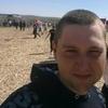 Антон, 23, г.Чебаркуль