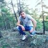 виктор, 27, г.Щучинск