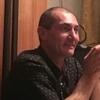 Гегам, 20, г.Саратов
