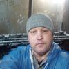 Evgeniy, 42, Zernograd