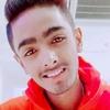 Ritik Bhardwaj, 17, г.Дели