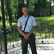 Николай 38 Жодино