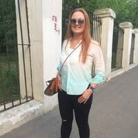 Алия, 38 лет, Водолей, Москва