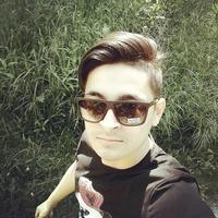 Jakhongir, 20 лет, Близнецы, Видное