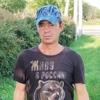 Рус Барс, 38, г.Рязань