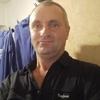 Ruslan, 30, Mykolaiv