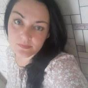 Анна 36 Иркутск