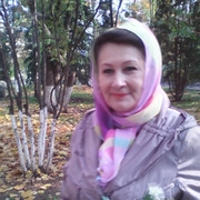 Валентина Тупичина 69 Солигорск