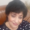Елена, 63, г.Киев