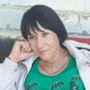 Elena, 31, Тацинский