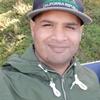 Brian, 33, г.Львов