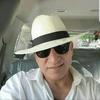 abramo, 51, г.Ларнака