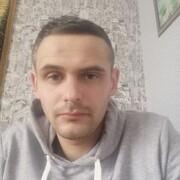 Сергей Шваяков 28 Минск
