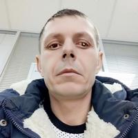 Андрей, 35 лет, Овен, Одесса