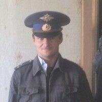 Алексей, 37 лет, Весы, Воронеж