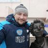 Anatoliy Sokolov, 35, Moscow
