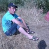 Igor, 33, Kaluga
