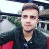 Vadim, 22, г.Бонн
