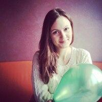 Катерина, 25 лет, Телец, Минск