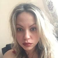 Арина, 32 года, Козерог, Киров