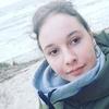 Kamile, 20, г.Таураге