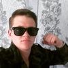 Олег, 20, г.Новороссийск