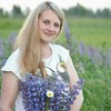 Юлия, 31, г.Ельня