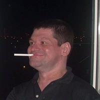 володя, 51 год, Весы, Краснодар