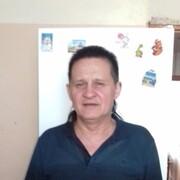 Нурислам 57 Краснотурьинск