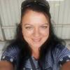 Olya, 33, Kamianets-Podilskyi